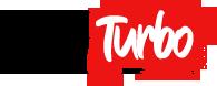 Préparateur automobile Papi-turbo 2005