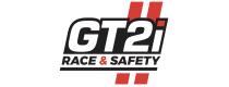 GT2I®