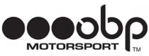 OBP Motorsport®