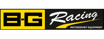 B-G Racing®