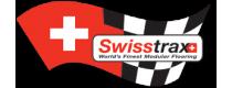 Swisstrax®