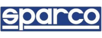 Sparco®