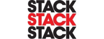 Stack®